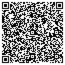 QR code with Crichton Mullings & Assoc contacts