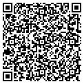 QR code with Hollis Aggregate Transfer Inc contacts