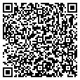 QR code with Pina & Assoc Inc contacts