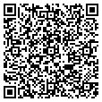 QR code with Car Store contacts