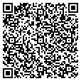 QR code with Giuffrida Inc contacts