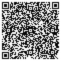 QR code with Turning Wheel Rv Center contacts