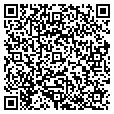 QR code with Streeters contacts