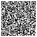 QR code with Bits & Pieces contacts