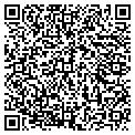 QR code with Michael L Champlin contacts