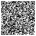 QR code with IL Mulino Inc contacts