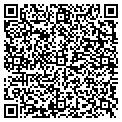 QR code with National Hurricane Center contacts
