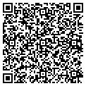 QR code with Allen R A & Company Cpas contacts