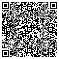 QR code with Animal Best Choice contacts