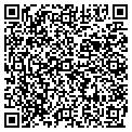 QR code with Alternative Rays contacts