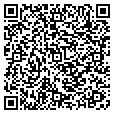 QR code with Terry Hyundai contacts