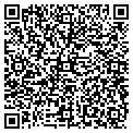QR code with Mammography Services contacts