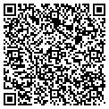 QR code with American Perimeter Security contacts