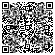 QR code with Atm Automated Service contacts