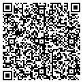 QR code with Anne S Hamilton DDS contacts