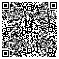 QR code with Master Equipment Movers Inc contacts