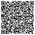 QR code with Affordable Quality Mica Inc contacts