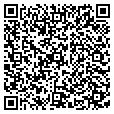 QR code with Kings Amoco contacts