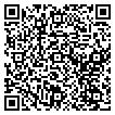 QR code with Uac contacts