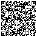 QR code with D B Stuart Associates Calle contacts