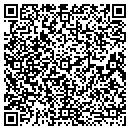 QR code with Total Maintenance & Repair Service contacts