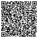 QR code with Diamante Body Shop contacts