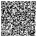 QR code with Florida Income Notes Inc contacts