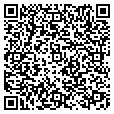 QR code with Action Rental contacts