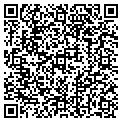 QR code with Menu Realty Inc contacts