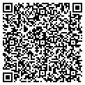 QR code with Berkey Cooksey Associates Inc contacts