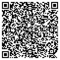 QR code with Jones Lang LA Salle contacts