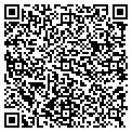 QR code with Susan Perkins Law Offices contacts