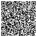 QR code with Almax Services Inc contacts