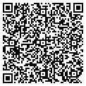 QR code with Robb & Stucky Patio contacts