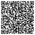 QR code with Kitty Hawke Aviation contacts