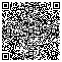 QR code with Glenn Smith Tree Service contacts