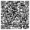 QR code with Closet Crafters contacts