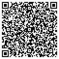 QR code with Accent FLOWERS Inc contacts
