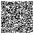 QR code with Resansil Inc contacts