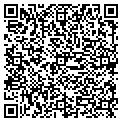 QR code with Ricky Monroe Lawn Service contacts
