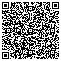 QR code with United Sales & Leasing Inc contacts