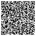 QR code with Showplace Cabinets contacts