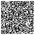 QR code with Commercial Family Restaurant contacts