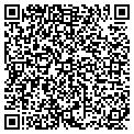 QR code with Leslie Controls Inc contacts