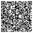 QR code with Forte Elisardo contacts