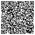 QR code with Area 1 Support Services contacts