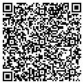 QR code with Arnos Plumbing & Heating Inc contacts