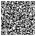 QR code with Proxix Solutions contacts