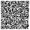 QR code with Smithbilt Industries Inc contacts