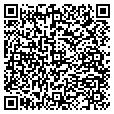 QR code with Dental Dynamix contacts